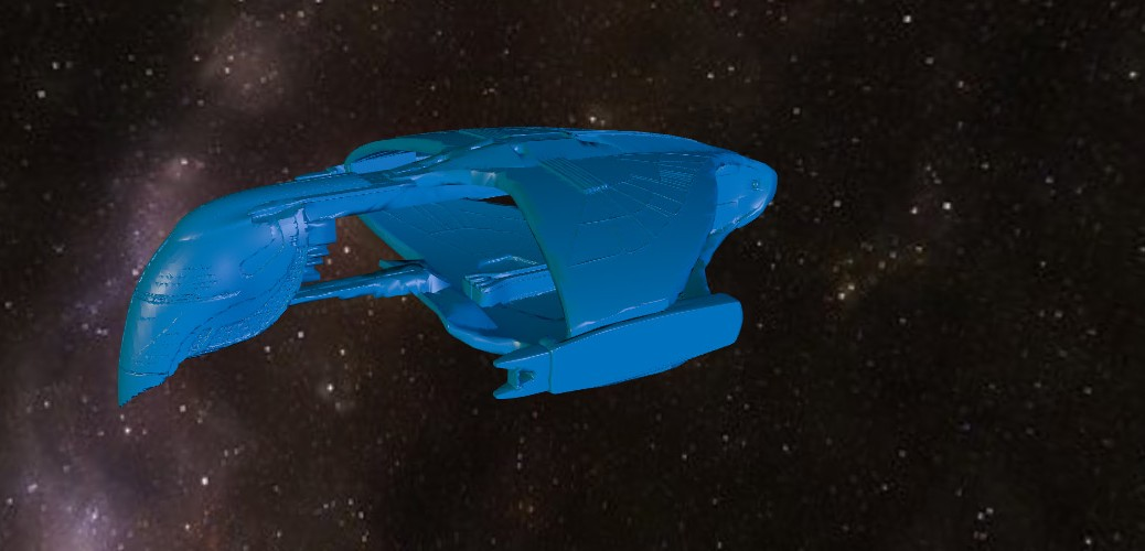 romulan_featured