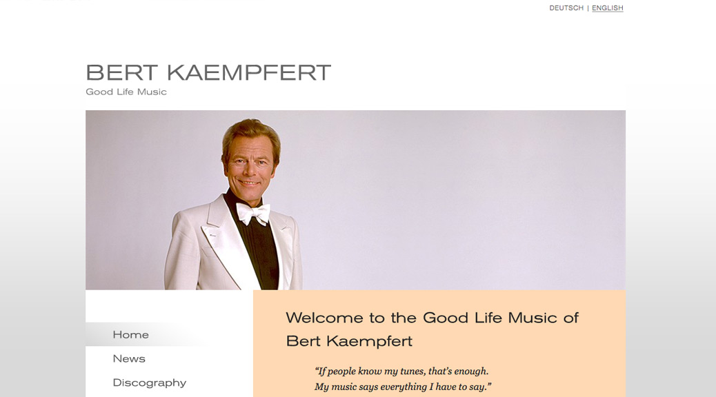 kaempfert_feat-1038x576